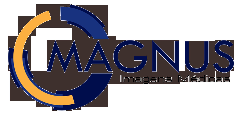 Magnus Imagens